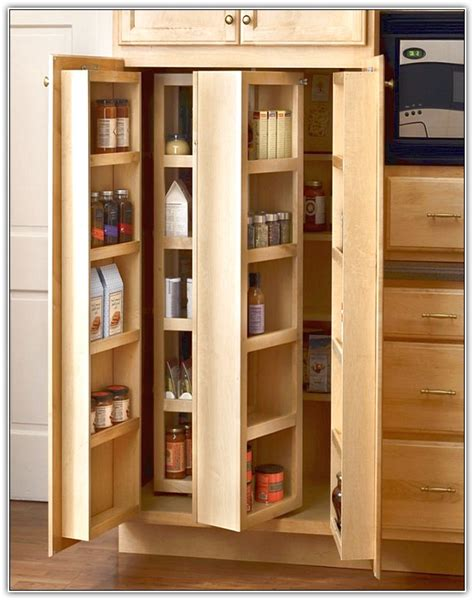 Cabinet For Kitchen Design pantry cabinet for kitchen ikea home design ideas