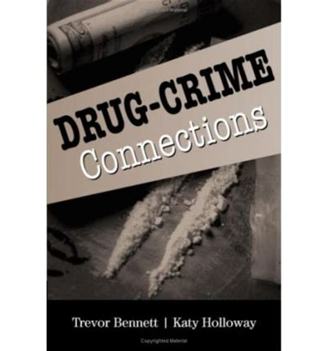 drugs and mexico an explicitly crime novel and family saga madeleine sands books crime connections trevor 9780521867573