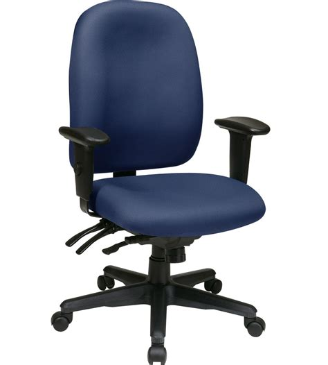 navy blue desk chair custom 30 navy blue office chair inspiration design of