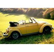 All Photos Of The Volkswagen 1303 Ls Cabriolet On This Page Are