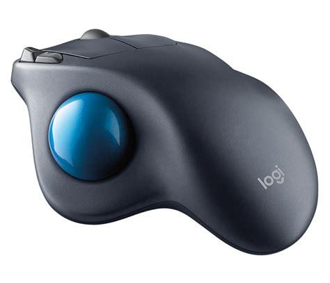 logitech wireless web m570 wireless trackball logitech fr be