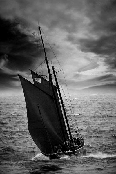sailboat adrift quot we re adrift on a sailboat my love is the sea