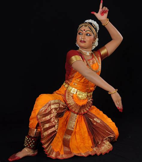 bharatnatyam workshop  patan  himalayan times