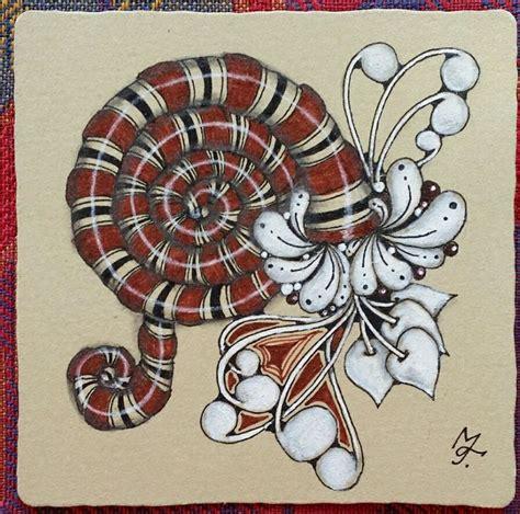 zentangle pattern marasu 469 best zentangle renaissance images on pinterest zen