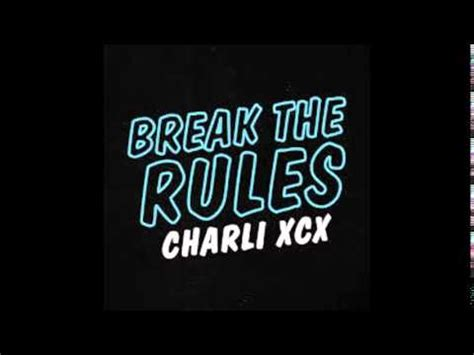 download mp3 free charli xcx break the rules download charli xcx break the rules sava razz remix