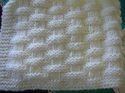 copertine culla a maglia copertina canestro la maglia di marica