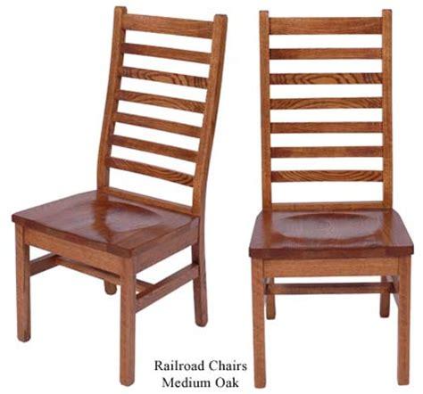 Amish Furniture Harmony Mn by Amish Furniture Harmony Mn Gardenia