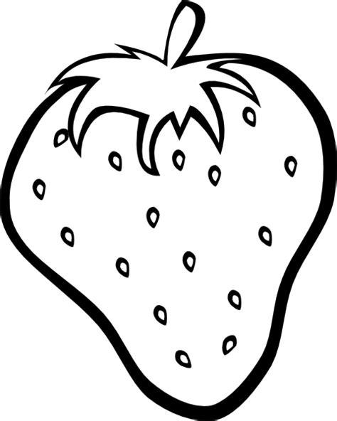 template of fruit fruit templates clipart best