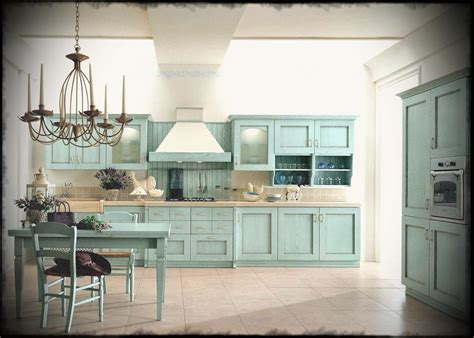 size of kitchen lighting blue cabinets and white