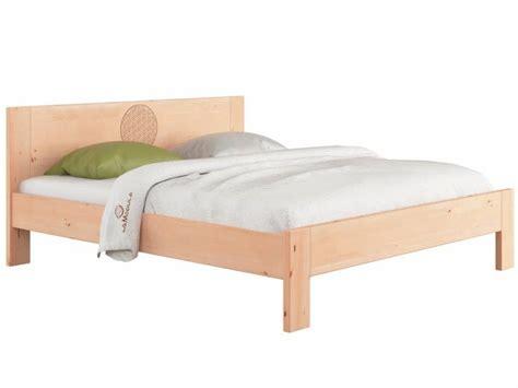 bett zirbenholz 20 best zirbenholz bett images on beds