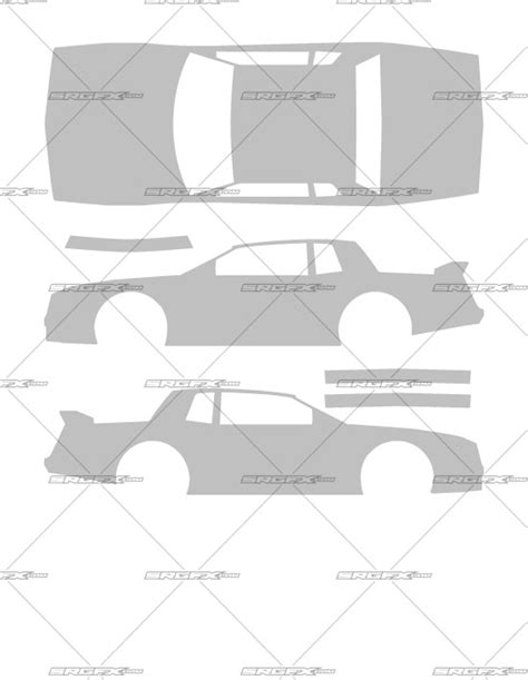 st templates stock template 1 school of racing graphicsschool