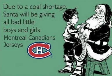 Montreal Canadians Memes - 33 best leafs funny sayings images on pinterest toronto