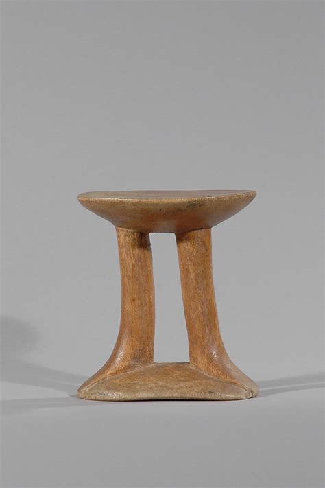 Child S Stool by Child S Stool Christa S