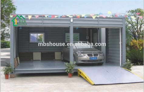 Car Garages For Sale by 2014 New Arrival Portable Garage For Sale Car Garage
