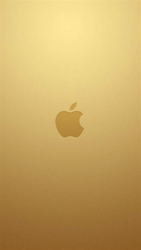 Water Glitter Blink Oppo F3 Plus iphone 5 wallpaper fond d 233 cran iphone 5c