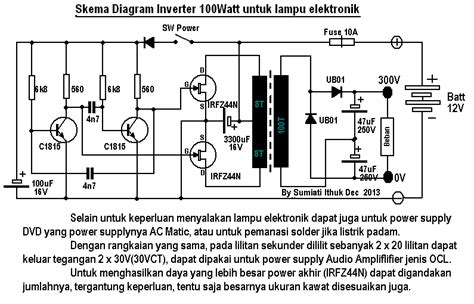wiring diagram kontrol motor motor engine diagram wiring