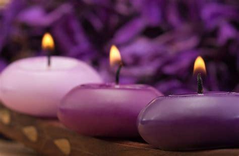 candela per massaggi massaggio alla candela
