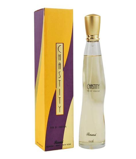 Spray 100 Ml Flek Jerawat 1 rasasi chastitiy spray 100ml l edp for 100 ml snapdeal price perfumes deals at