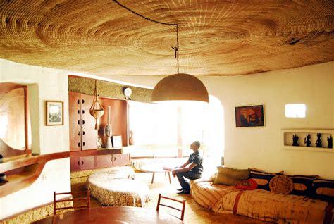 design home interiors broughshane main living room interior photo for nigerian interiors