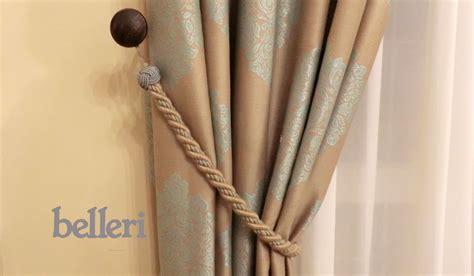 tendaggi eleganti tende eleganti classiche free tende eleganti classiche