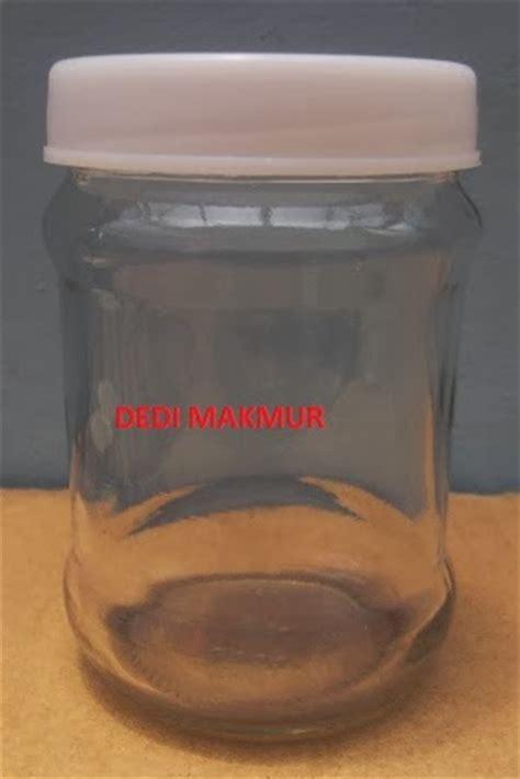 Distributor Madu perusahaan botol kaca tutup botol madu tutup botol selai