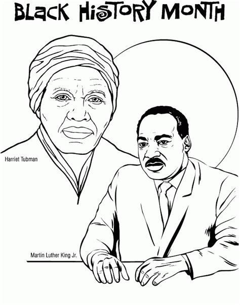 coloring pages for underground railroad underground railroad coloring page coloring home
