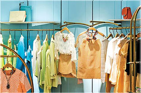 design interior toko baju minimalis tips desain interior butik minimalis sederhana jasa