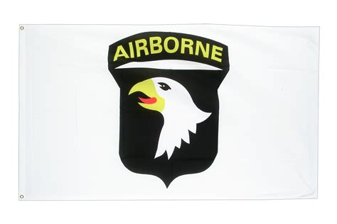 2x3 Pin Header With Cover St usa 101st airborne white 3x5 ft flag 90x150 cm royal flags
