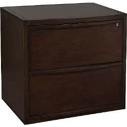 Wood Lateral File Cabinet 2 Drawer Staples 174 Deluxe Wood Lateral File Cabinet 2 Drawer Espresso Staples 174
