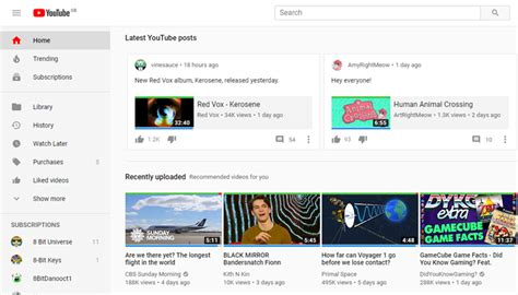 how to increase your sales 49 faster by using youtube