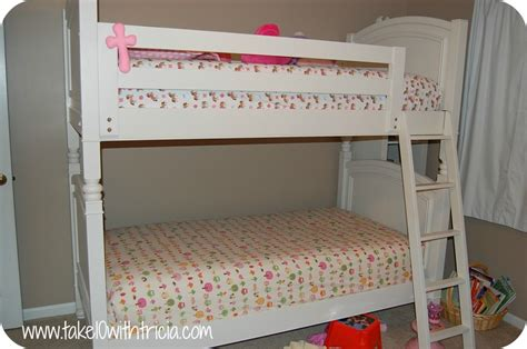 bed cer bed cer 28 images cer sofa bed smileydot us bed cer