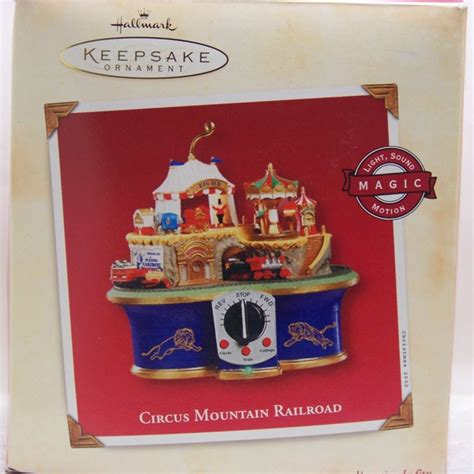 hallmark light and motion ornaments hallmark light and motion shop collectibles online daily