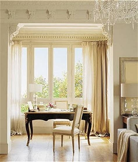 window decor ideas 50 cool bay window decorating ideas shelterness
