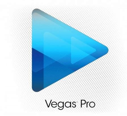 Magix Vegas Pro 15 0 216 all24th magix vegas pro 15 0 build 216 patch โปรแกรมต ดต อว ด โอท ด ท ส ด