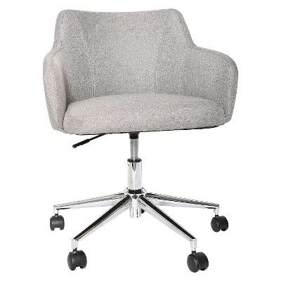 Office Chairs Target Target Office Furniture
