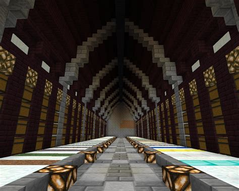 Cool Small Room Ideas what does your storage room look like survival mode
