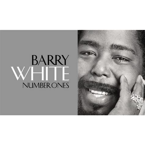 Secret Garden Barry White by The Secret Garden Sweet Suite A Song By