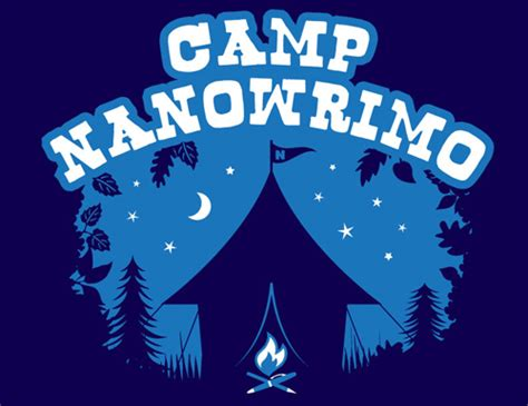 Nanomonkeys The Nanowrimo Podcast by Narniaweb Community Forums View Topic C Nanowrimo 2014