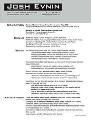 Sle Resume For College Student Looking For Internship