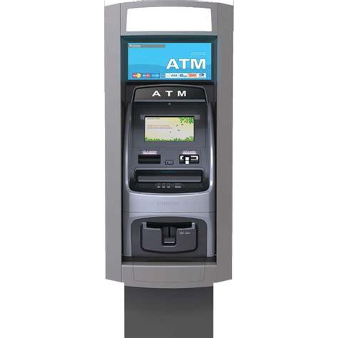 plus bank machine locations nautilus hyosung atm machine nh1800se nh2700ce nh2700t