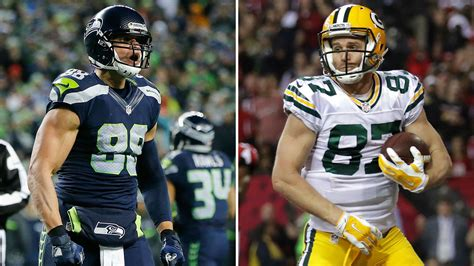 jordy nelson packers contract nfl free agency rumors packers releasing jordy nelson