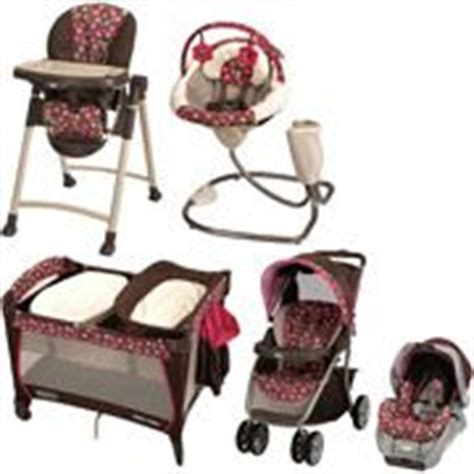 car seat stroller pack and play bundle car seats and strollers on strollers travel