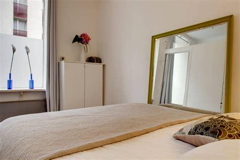 appartamento affitto parigi vacanze appartamento h 244 tel des invalides parigi
