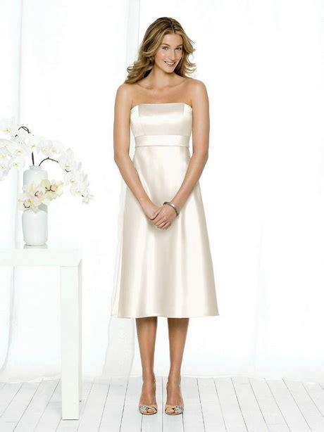 Robe De Cocktail Blanche - robe blanche de cocktail