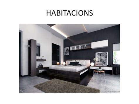 la casa ideale la casa ideal