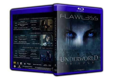 film underworld trilogy underworld trilogy 720p blu ray free download movies online