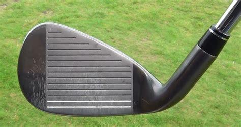 bid reviews callaway big bertha irons review golfalot