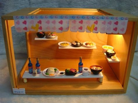 doll house online shop miniature dollhouse online store furniture miniature dog