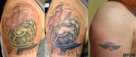 tattoo shops in virginia beach cover up in virginia studio evolve