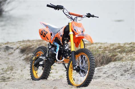 250 18 Tt Sb111 X Cross enduro cross kxd 125 hd